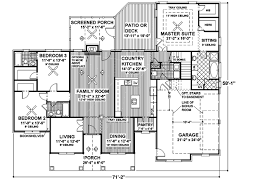 house plans with room house plans home plans and floor plans from ultimate plans