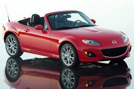 mazda used cars used 2013 mazda mx 5 miata for sale pricing u0026 features edmunds