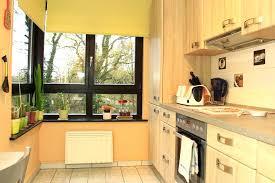 radiateur electrique pour cuisine radiateur electrique pour cuisine radiateur cuisine aterno quel