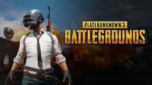 player unknown battlegrounds xbox one x review playerunknown s battlegrounds xbox one review mhsmustangnews com