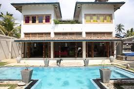 exterior impressive beach house designs ideas unique shape
