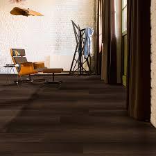 Quick Step Arte Laminate Flooring Quick Step Eligna Wide Fumed Oak Dark Planks Uw1540