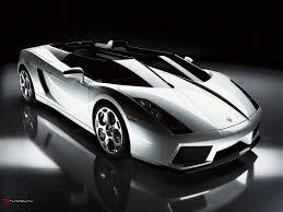 sport cars lamborghini sport cars