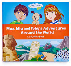 little passports kids u0027 subscriptions and educational toys for