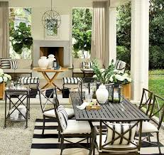 Living Spaces Dining Room 6268 Best Outdoors Living Spaces Images On Pinterest