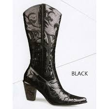 11 best womens boots images on cowboys cowboy boots