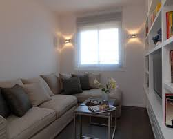 Family Room Sofas by Living Room Cool Small Family Room Furniture Arrangement With