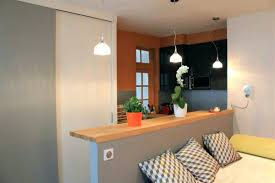 amenagement cuisine studio cuisine design petit espace comment amenager une cuisine