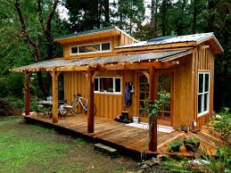 tiny house pictures yoga teacher s hand built tiny house is a warm woodland haven