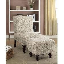 chair and storage ottoman set tag ottoman and chair