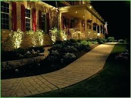 Best Landscape Lighting Kits Best Landscape Lighting Kits Outdoor Lighting Led Canada Mreza Club