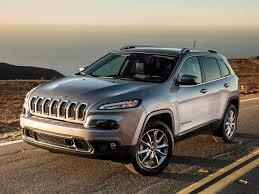 jeep trailhawk lift kit download 2016 cherokee trailhawk lift kit 2017 2018 best cars