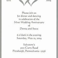 invitation quotes for wedding sle wedding invitation quotes best of wedding invitations cards