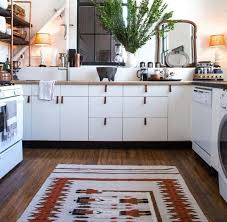 Gray Kitchen Rugs 25 Stunning Picture For Choosing The Perfect Kitchen Rugs