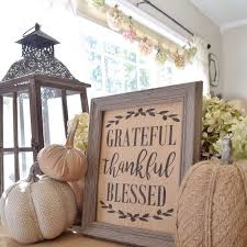 Pinterest Fall Decorations For The Home - best 25 burlap fall decor ideas on pinterest fall wreaths fall