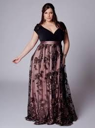 black prom dresses size 16 dress on sale