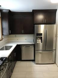 discount cabinets richmond indiana richmond va granite countertops and cabinets panda kitchen bath