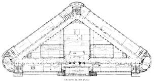 file schenley high 1916 ground floor plan png wikimedia