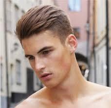 men u0027s hairstyle hair styles pinterest haircuts hair style
