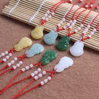 jade buddha ornaments uk free uk delivery on jade buddha