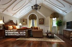 top plaster ceiling design and repair for bedroom ceiling home