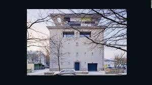 eielson afb housing floor plans eglin air force base housing