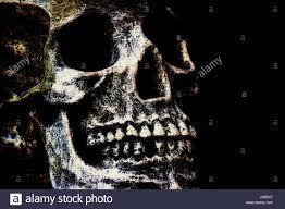 grim adventures of billy and mandy halloween background evil grim stock photos u0026 evil grim stock images alamy