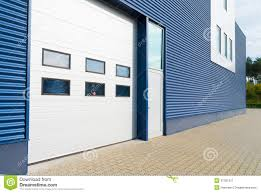 warehouse exterior design design ideas modern fancy and warehouse