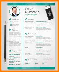 fancy resume templates fancy resume templates pertamini co