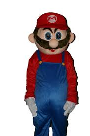 halloween costume rentals san diego character costume rental character costume for children u0027s party