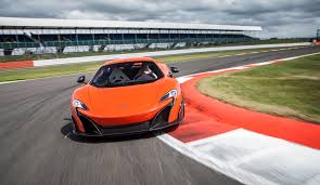 mclaren 570s spider confirmed for 2017 lt would have to