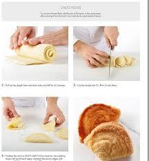 cours de cuisine ferrandi ferrandi launches its pastry book pastry