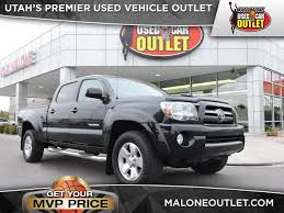 toyota trucks for sale in utah used 1998 toyota tacoma for sale ut our vehicles
