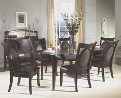 Gray Leather Dining Room Chairs Dining Room Brown Leather Dining Room Chairs Sale Images Home