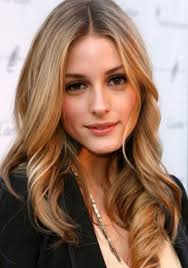 long hair tips pictures of long hair tips
