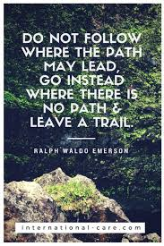 12 best Incredible Travel Quotes images on Pinterest