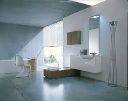 bathroom interior design ideas bathroom modern interior white painted walls fixtures large glass window long rectangular