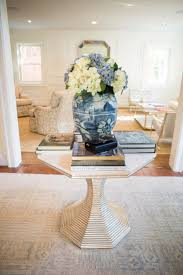 White Foyer Table by 523 Best Foyer Images On Pinterest Homes Entry Foyer And Front