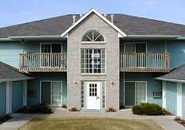 One Bedroom Apartments Eau Claire Wi Two Bedroom Coventry Court Townhouses Eau Claire Wi
