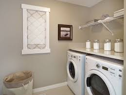 31 best laundry room images on pinterest laundry rooms basement