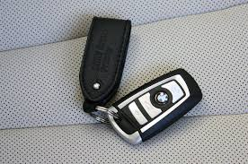 lexus key cutting cost bmw key replace your bmw keys 888 374 4705