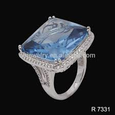 Wedding Rings At Walmart by Walmart Wedding Rings Walmart Wedding Rings Suppliers And