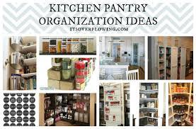kitchen cool diy kitchen pantry organization cabinets cabinet