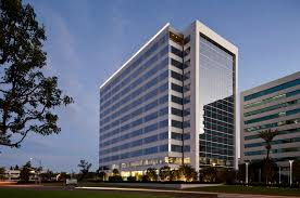 hines and partner sell premier office building in california for