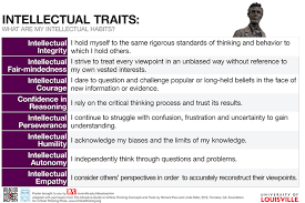Critical Thinking or To Reason SciELO