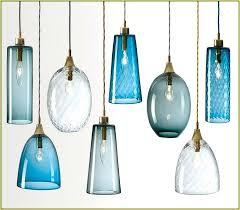 hand blown glass light globes hand blown glass lighting winterminal info