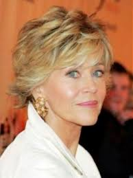 haircuts for senior ladies 50 perfect short hairstyles for older