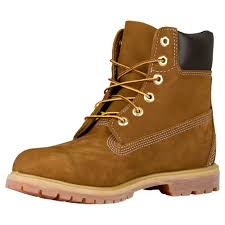 womens casual boots nz timberland outlet store premium waterproof boots s rust