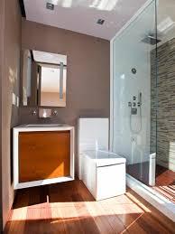 modern guest bathroom ideas bathroom modern guest bathroom in small space with white toilet