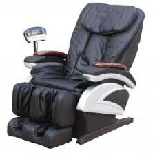 5 best massage cushions chair pads reviews u0026 guide 2017